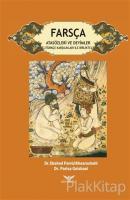 Farsça Atasözleri ve Deyimler