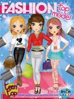 Fashion Top Model
