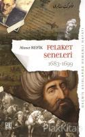 Felaket Seneleri 1683 - 1699