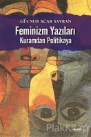 Feminizm Yazıları