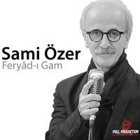 Feryad-ı Gam (CD)
