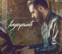 Fingerprints (CD)