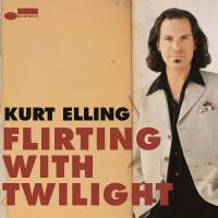 Flirting With Twilight (2 Plak)