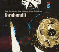 Forabandit (CD)