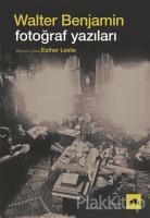 Fotoğraf Yazıları