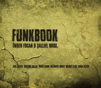 Funkbook (CD)