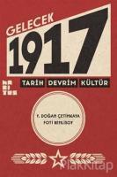 Gelecek 1917