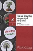 Gezi ve Sosyoloji