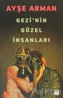 Gezi'nin Güzel İnsanları