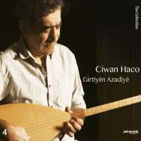 Girtiyen Azadiye (CD)