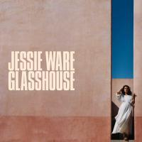 Glasshouse (Plak)