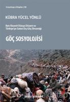Göç Sosyolojisi