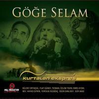 Göğe Selam (CD)