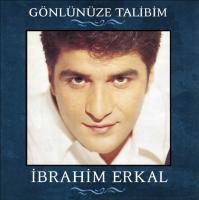 Gönlünüze Talibim (Plak)