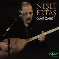 Gönül Yarası (CD)