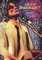 Grace Around The World (DVD)