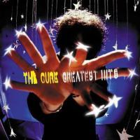 Greatest Hits (2 Plak)