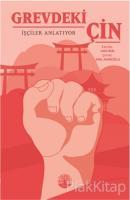 Grevdeki Çin