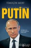 Gri Kardinal Vladimir Putin