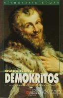 Gülen Filozof Demokritos