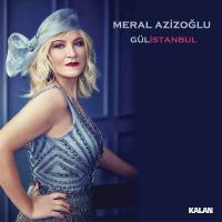 Gülistanbul (CD)