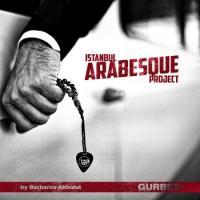 Gurbet (CD)