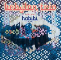 Habibi (Plak)