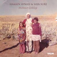 Hakkın Aynası & Saya Sure (CD)