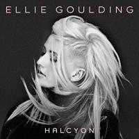 Halcyon (Plak)