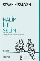 Halim ile Selim