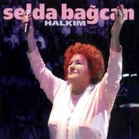Halkım (CD)