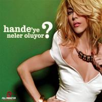 Hande'ye Neler Oluyor (CD)