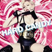 Hard Candy (CD)