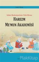Harezm Me'mun Akademisi