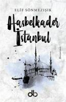 Hasbelkader İstanbul
