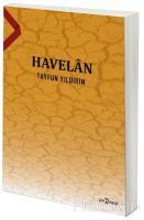 Havelan