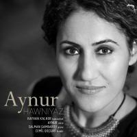 Hawniyaz (CD)