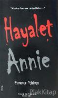 Hayalet Annie