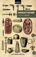 Hayalet Duvar