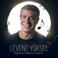 Hayatıma Dokunan Şarkılar (CD)