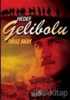 Hedef Gelibolu
