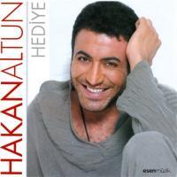 Hediye (CD)