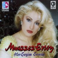 Her Şeyim Sensin(CD)