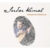 Herkesin Bir Türküsü Var (CD)