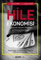 Hile Ekonomisi