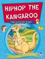 Hiphop the Kangaroo Learns Allah's Name Al Latif