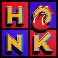 Honk (Deluxe Edition) (3 CD)