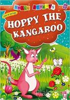 Hoppy the Kangaroo