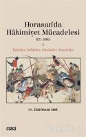 Horasan'da Hakimiyet Mücadelesi 821-1005