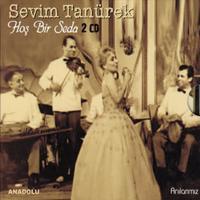 Hoş Bir Seda (2 CD)